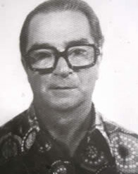 4 - pedro barbgionanetto 1979-86